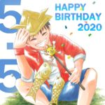 ルフィBIRTHDAY2020_02_re-thum
